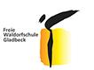 Waldorfschule Gladbeck